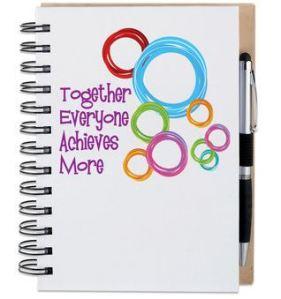 achieving more