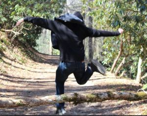 Your donors should not be running in the other direction but leaping for joy. Do you make them feel like heroes?