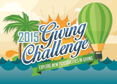 GivingChallenge2015LargeForPrint