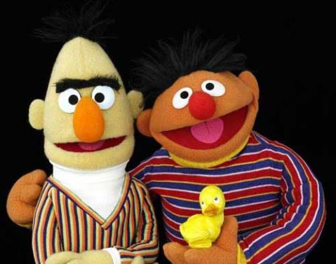 bert-ernie-rubber-ducky
